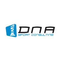 icone sito sport expo (10)