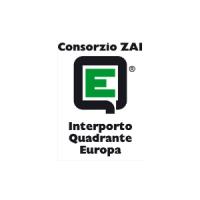 icone sito sport expo (8)
